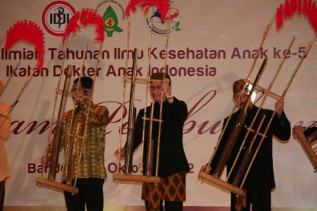 PITIKAV-Bandung-225