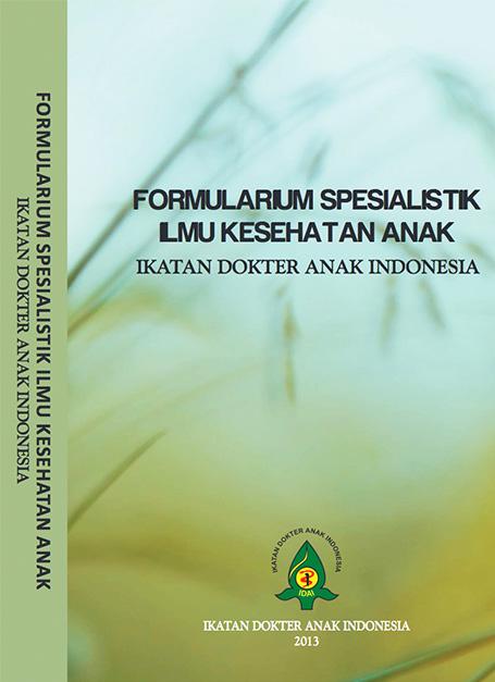 formularium-spesialistik-ilmu-kesehatan-anak