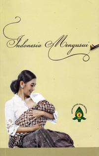 indonesiamenyusui