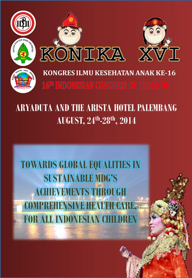 konika-event