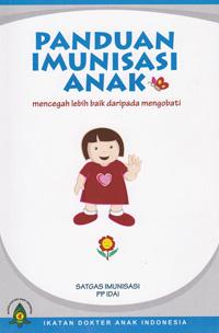 panduan-imunisasi-anak