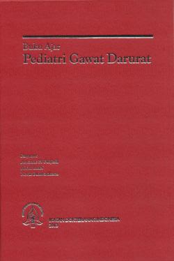 buku-ajar-pgd-cover