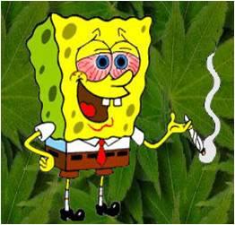 Spongebob 5.png