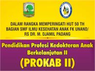 Thumbnail PROKAB II